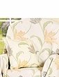 Kinsale Furniture Two Seater Set