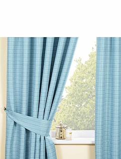 Rectella Aspen Thermal Blockout Curtains