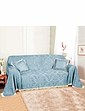 Damask 2-Seater Set