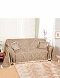 Damask Furniture 3 Seater Set