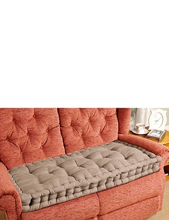 Booster Cushions By Your Sofa