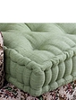 Booster Cushion for your 3 Seater Sofa