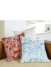 Orla Jacquard Lined Cushion Covers