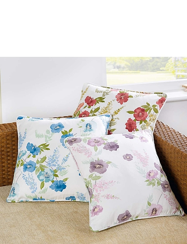 Lydia Cushion Covers