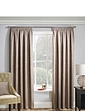 Marla Thermal Lined Blackout Curtains