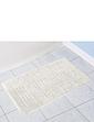 Heavyweight 1100gsm Cotton Bathmats