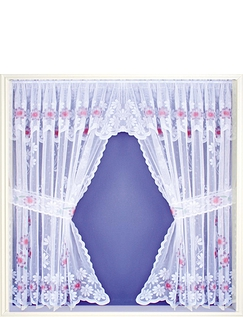 Primrose Window Set