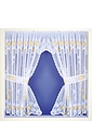 Primrose Window Set