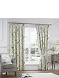 Jeannie Lined Curtains and Cushion Covers