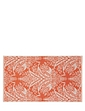 Christy Addison Jacquard Towel