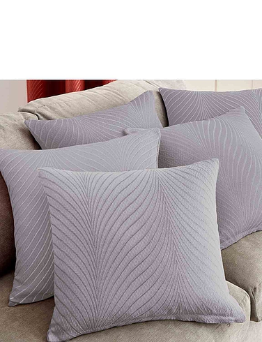 Neptune Cushion Cover