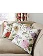 Flecity Cushion Covers