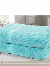 Royal Kensington Bath Sheet