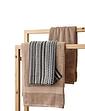 Carnaby Stripe Towels