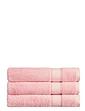 Christy Plain Rialto Towel