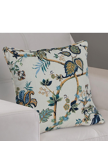 Kensington Cushion Cover