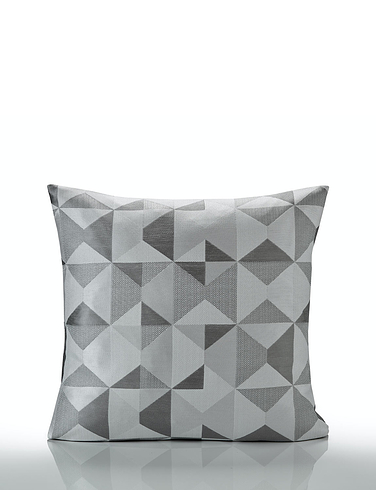 Skandi Cushion Covers