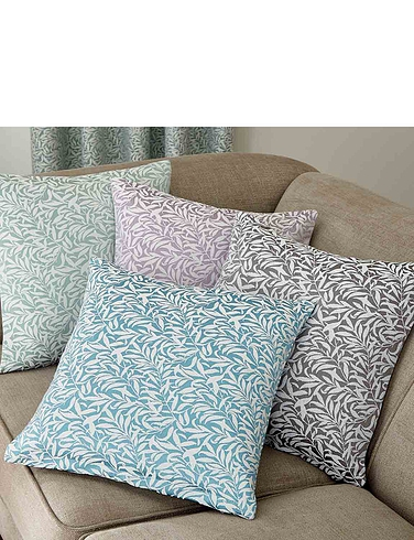 Willow Cushion Covers