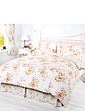 CHERRY BLOSSOM BEDDING COLLECTION BY BELLEDORM Duvet Cover
