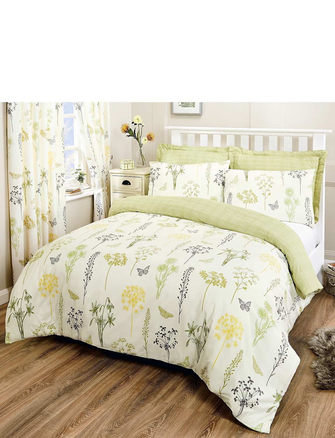 sale quilt free piece nina orders over embossed shipping on bath overstock product set bedding vcny