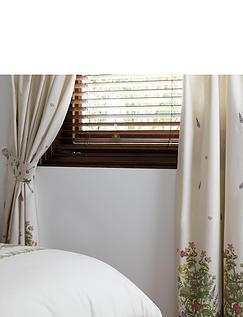 Bella Mae Curtains by Belledorm