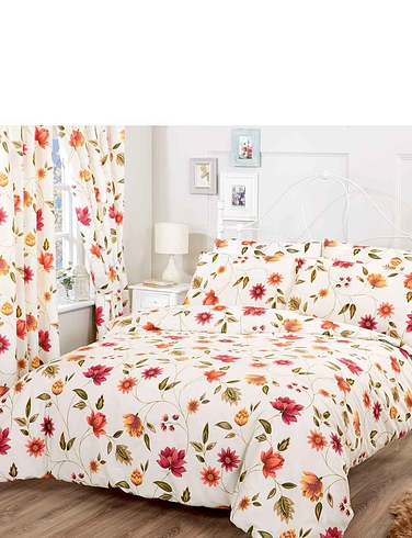 Charlotte Bedding Collection