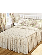 Rose Boutique Bedspread
