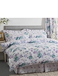 Melody Quilt Cover Set by Belledorm