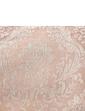 Laurent Luxury Jacquard Quilt Set