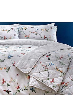 Mansfield - Bedspread