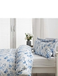 Grace Quilt Cover Set by Belledorm