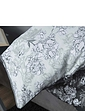 Mila Quilt Cover Set by Belledorm