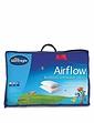Silentnight Air Flow Breath Easy Orthopedic Pillow